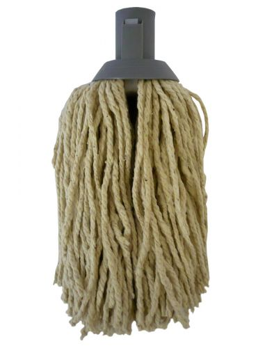 RAMON MOP HEADS NO 10 X10