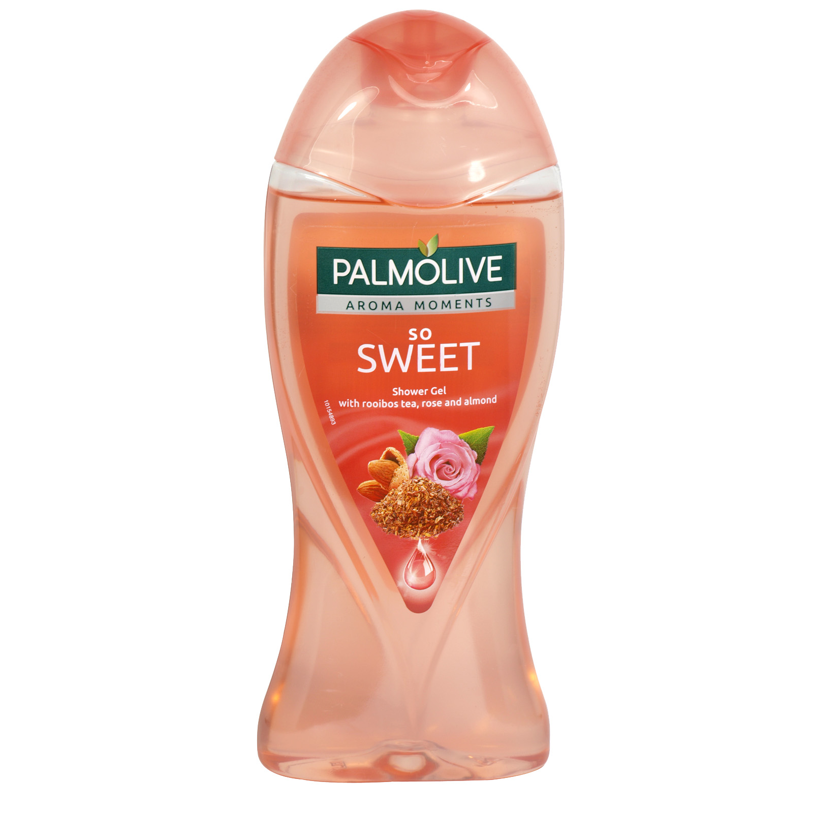 Palmolive Shower Gel 250ml So Sweet X6 Concord Cash And Carry